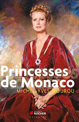 princesses-de-monaco-documents