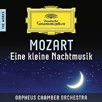Mozart: Eine kleine Nachtmusik – The Works