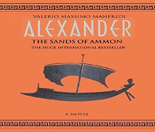 alexander-sands-of-ammon