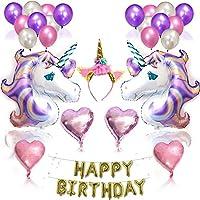 Suchergebnis Auf Amazon De Fur Geburtstagsdeko Kinder Spielzeug