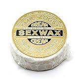 SEXWAX Surf