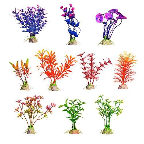 Acquario decorazione usato vedi tutte i 29 prezzi for Acquario in vendita usato