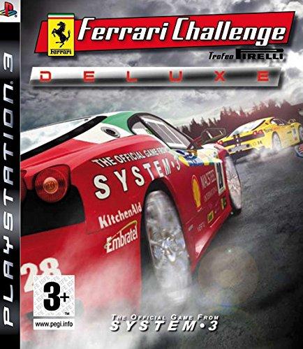 uk-importferrari-challenge-trofeo-pirelli-deluxe-game-ps3