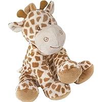 Bing Bing Giraffe Rattle Blankie