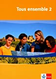 Tous ensemble / Schülerbuch