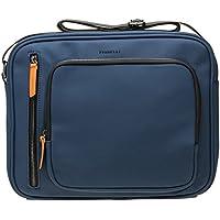 classic style shades of sold worldwide Amazon.fr : dexter - Poussettes, landaus et accessoires ...