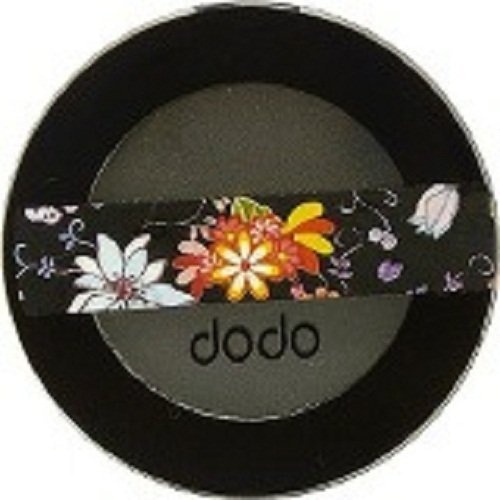 Dodo Eye Shadow - M10