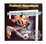 Bundesliga Manager Professional [ProMarkt]