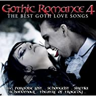 Gothic Romance 4 - Online Edition
