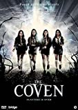 The Coven Dexter Fletcher kostenlos online stream