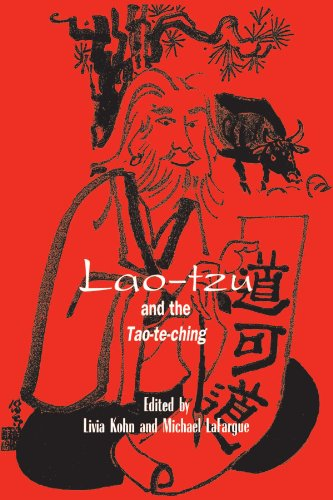 abortion and lao tzus philosophy in taoism a critique essay Causes of the mfecane essay topic - discuss the causes of the mfecane , taking into consideration the variety of historiography on this event although no one can pinpoint exactly what caused the mfecane , most believe the causes emerged at the end of the eighteenth and the start of the nineteenth centuries.