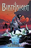 Birthright Volume 2: Call to Adventure