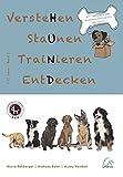 Buch-Cover VersteHen,StaUnen,TraiNieren,EntDecken: Band 2