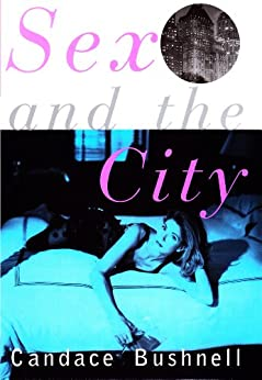 Sex and the City par [Bushnell, Candace]
