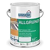 Remmers Aidol Allgrund (750 ml, weiß)