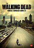 The Walking Dead - Temporada 1