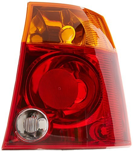 oe-replacement-chrysler-pacifica-passenger-side-taillight-assembly-partslink-number-ch2801171-by-mul