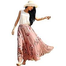 new style 843c2 bdf58 Suchergebnis auf Amazon.de für: Bodenlange Röcke