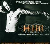Songtexte von HIM - Deep Shadows and Brilliant Highlights
