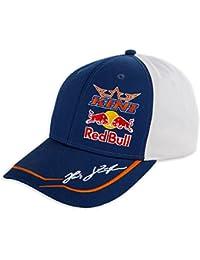 economico per lo sconto piuttosto fico forma elegante Kini Red Bull - Cappellini da baseball / Cappelli e ... - Amazon.it