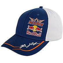 Kini Red Bull - Gorra de béisbol - para hombre 3539cfe8580