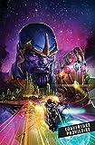 Infinity Wars (fresh start) Nº5