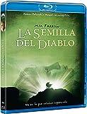 La Semilla Del Diablo [Blu-ray]