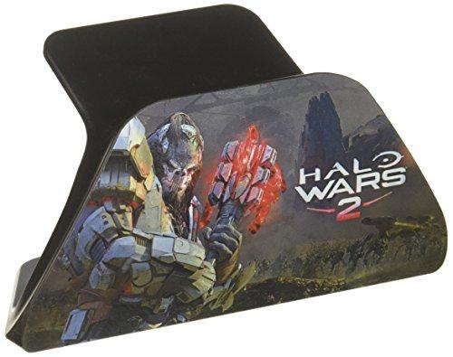 Controller Gear Halo Wars 2 - Atriox Limited Edition - Xbox One Controller Ständer - offizielles Lizenzprodukt