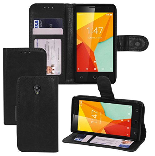 gadget-giantr-vodafone-smart-turbo-7-leather-wallet-flip-case-cover-book-style-with-retractable-styl