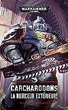 Carcharodons 2 : La Noirceur Extérieure