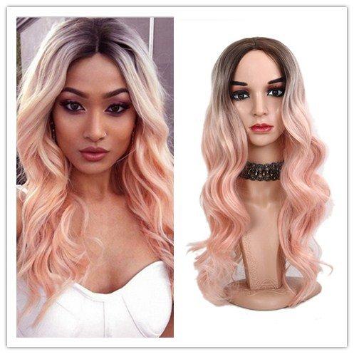 blue-bird-lunghi-ondulati-parrucca-ombre-capelli-sintetici-lunghi-parrucca-rosa-dall-aspetto-natural
