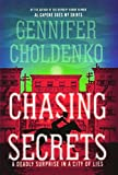 Chasing Secrets: A Deadly Surprise in the City of Lies