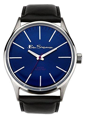 ben-sherman-black-strap-dark-blue-dial-watch-r920