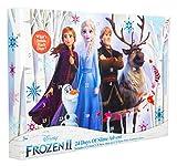 Disney Princess Toy Advent Calendars