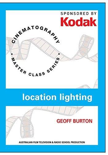 kodak-cinematography-location-lighting-with-geoff-burton-by-aftrs