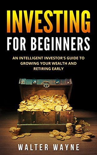 Pdf Download Investing For Beginners An Intelligent Investor S