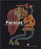 Paracas - Trésors inédits du Pérou ancien