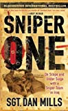 Best SNIPER Scopes - Sniper One: On Scope and Under Siege Review