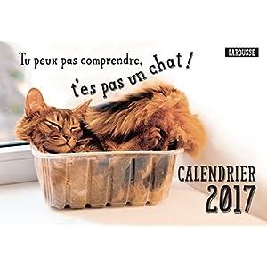Lemoine Aurélie (Auteur), Alice Zabée (Auteur) (12)Acheter neuf :   EUR 9,95 4 neuf & d'occasion à partir de EUR 5,96