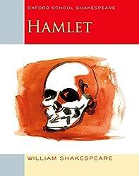 Oxford School Shakespeare - Fourth Edition: Ab 11. Schuljahr - Hamlet: Reader