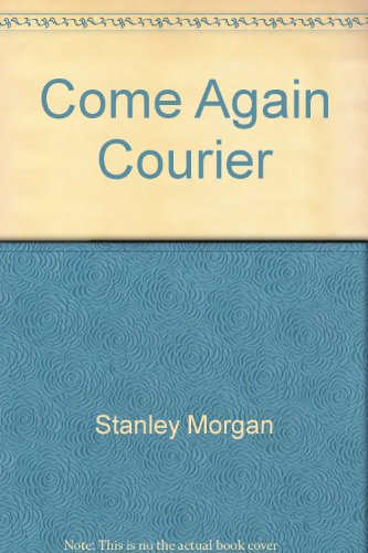 come-again-courier
