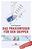 ISBN 3667101872