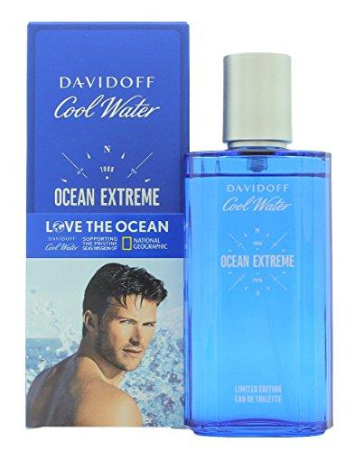 cool-water-ocean-extreme-by-davidoff-eau-de-toilette-spray-75ml