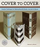 Cover To Cover 20th Anniversary Edition: Creative ..