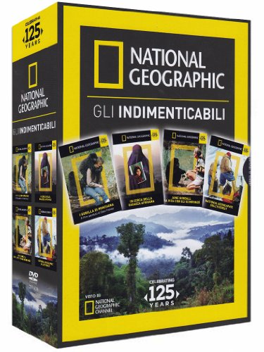 national-geographic-gli-indimenticabilianniversary-edition