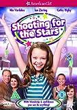 American Girl: Shooting for the Stars [DVD] [2012]