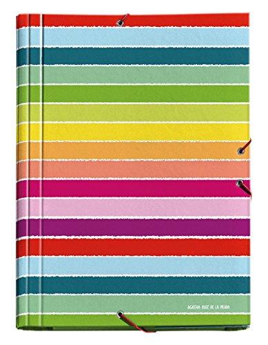 agatha-ruiz-de-la-prada-20111-carpeta-solapas-a4-210-x-297-mm-multicolor