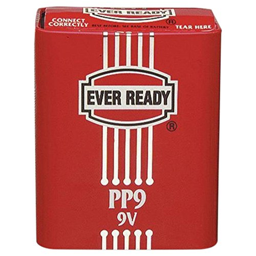 eveready-eveready-9v-pp9