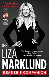 The Liza Marklund Reader's Companion: A Collection of Excerpts