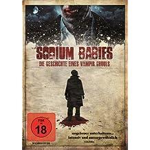 Sodium Babies-die Geschichte Eines Vampir Ghouls